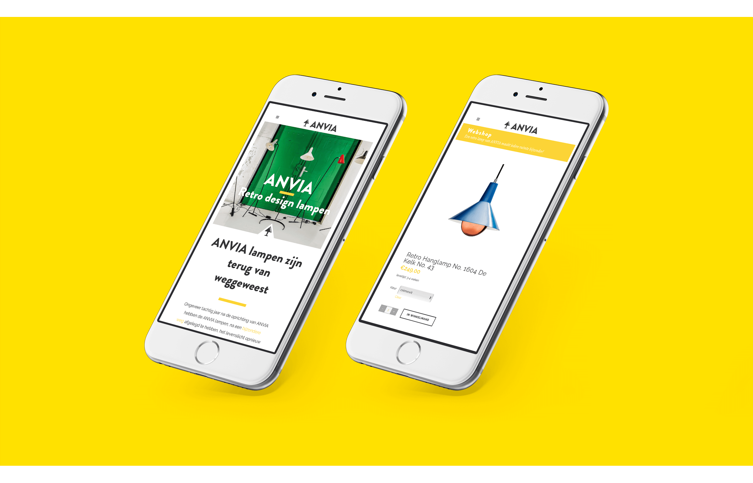 Anvia-website-mobile