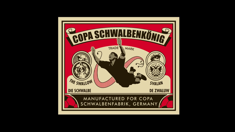 COPA-1600×900-03