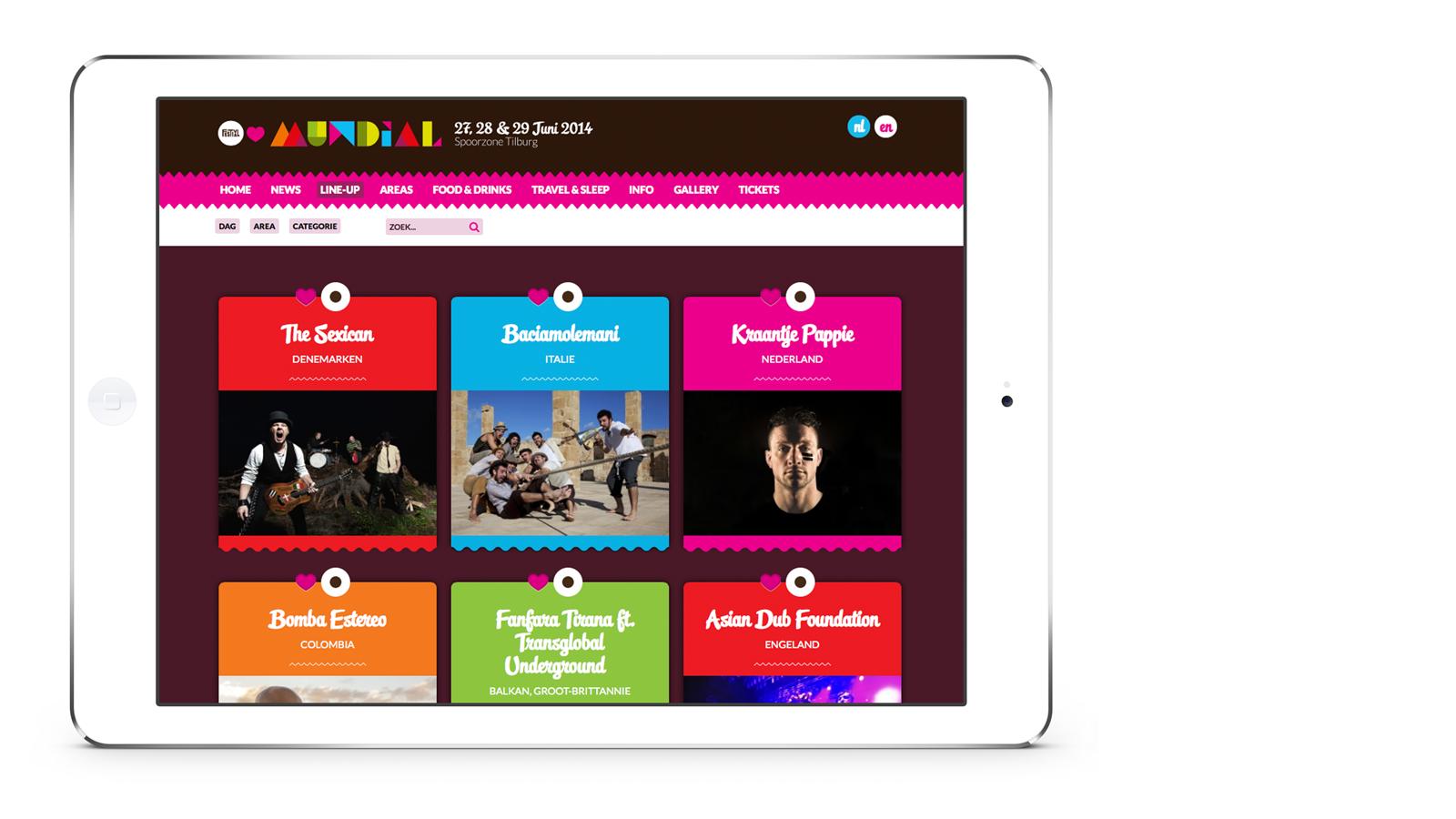Mundial-web01