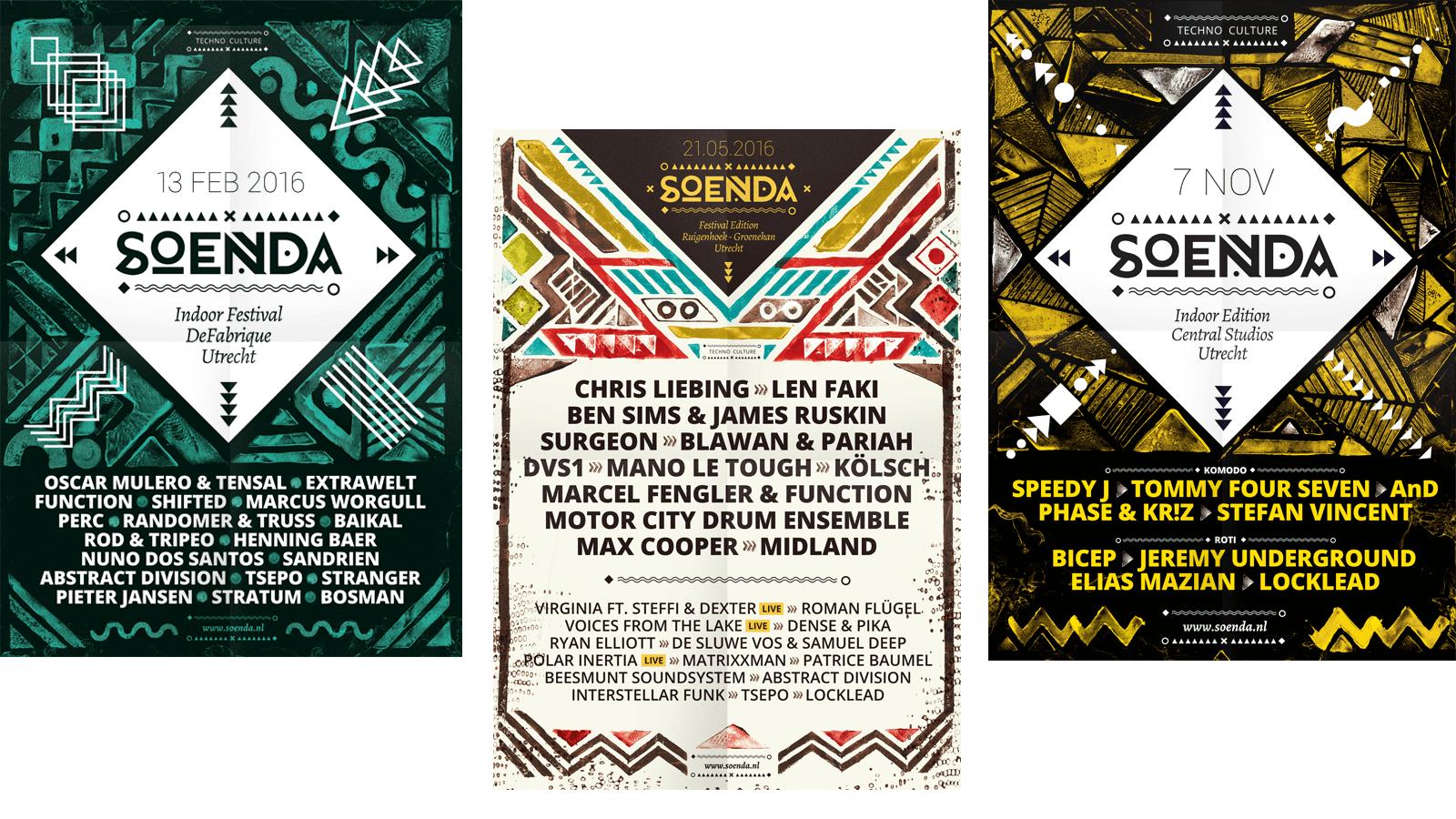 Soenda-Posters-01