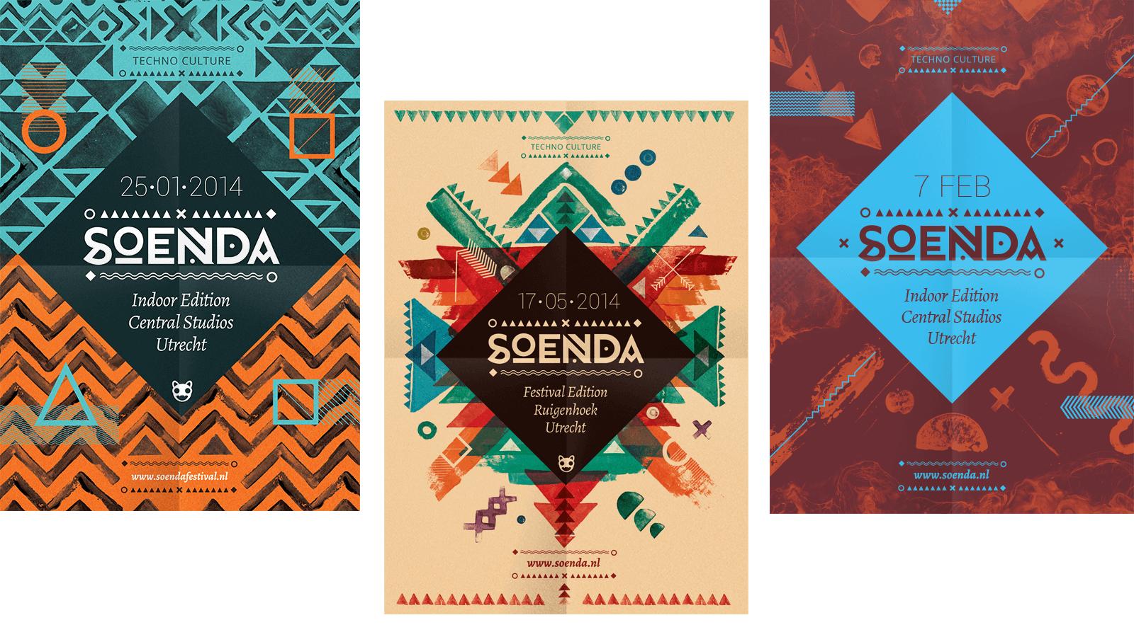 Soenda-Posters-02