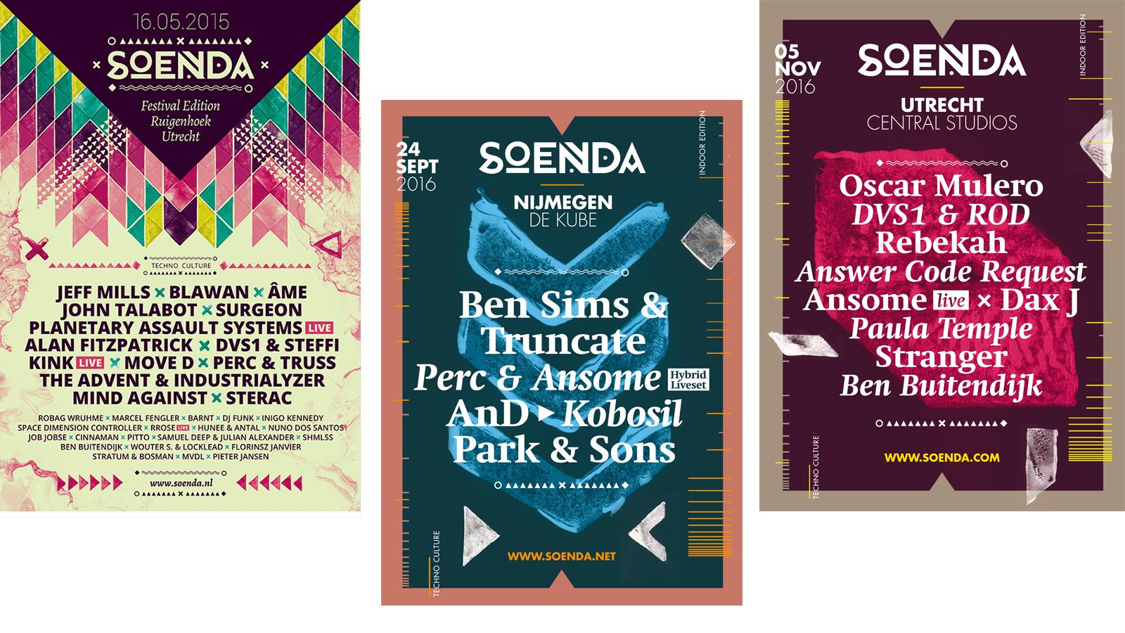 Soenda-Posters-04