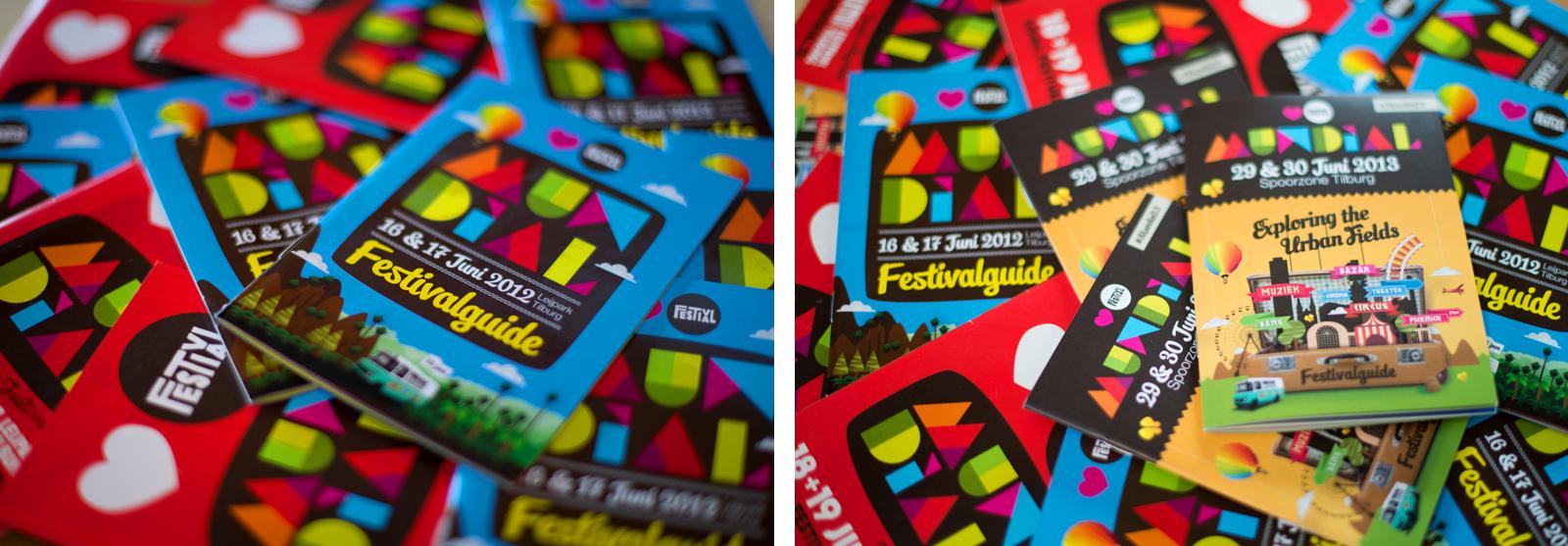 TC8L_Mundial-festivalguide