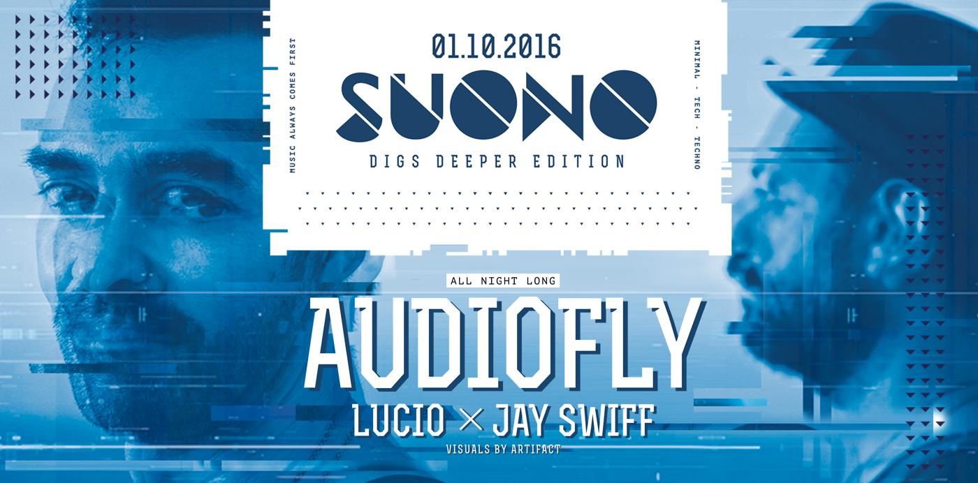 SUONO-Culture-01.10.2016-Header-Online