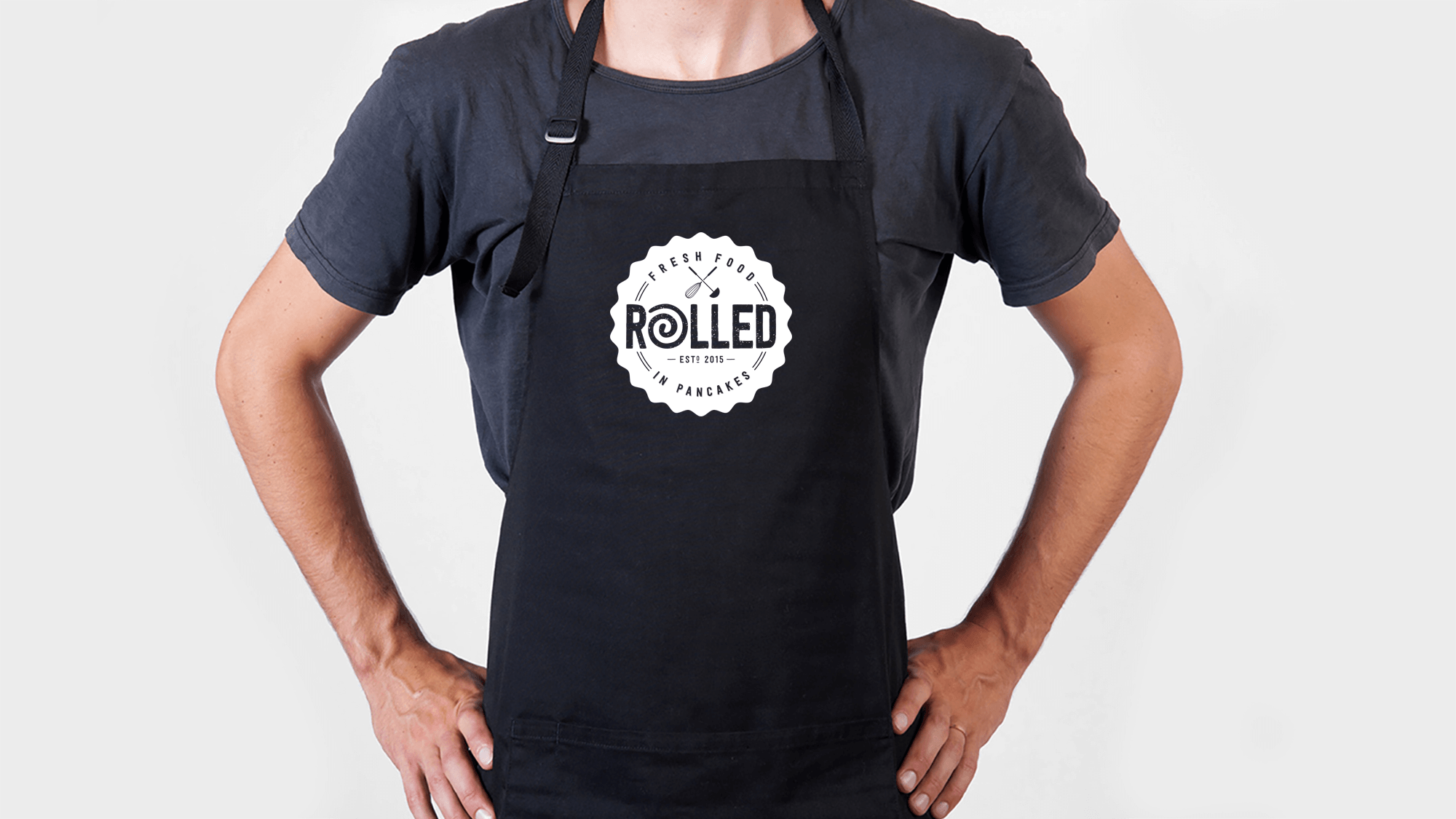 rolled_04