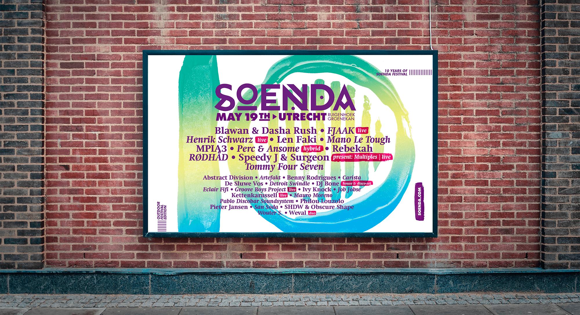 Soenda-10-01