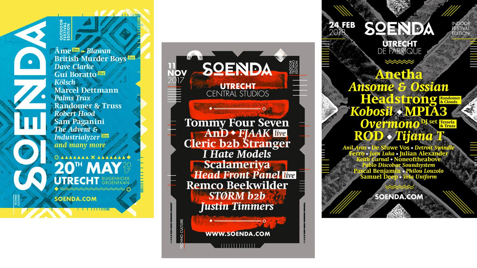 Soenda-Posters-05