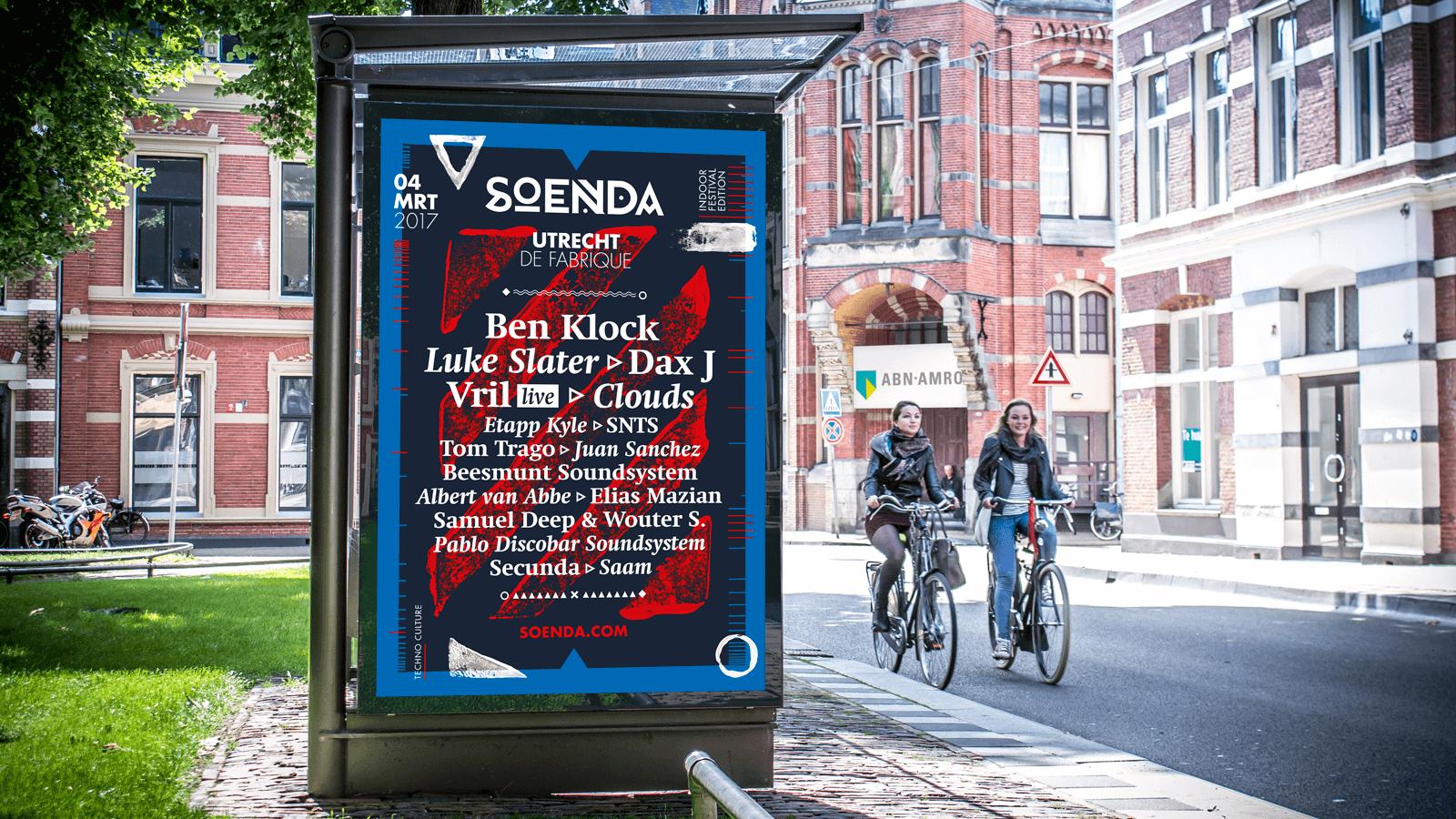 Soenda-Posters-4mrt-2017