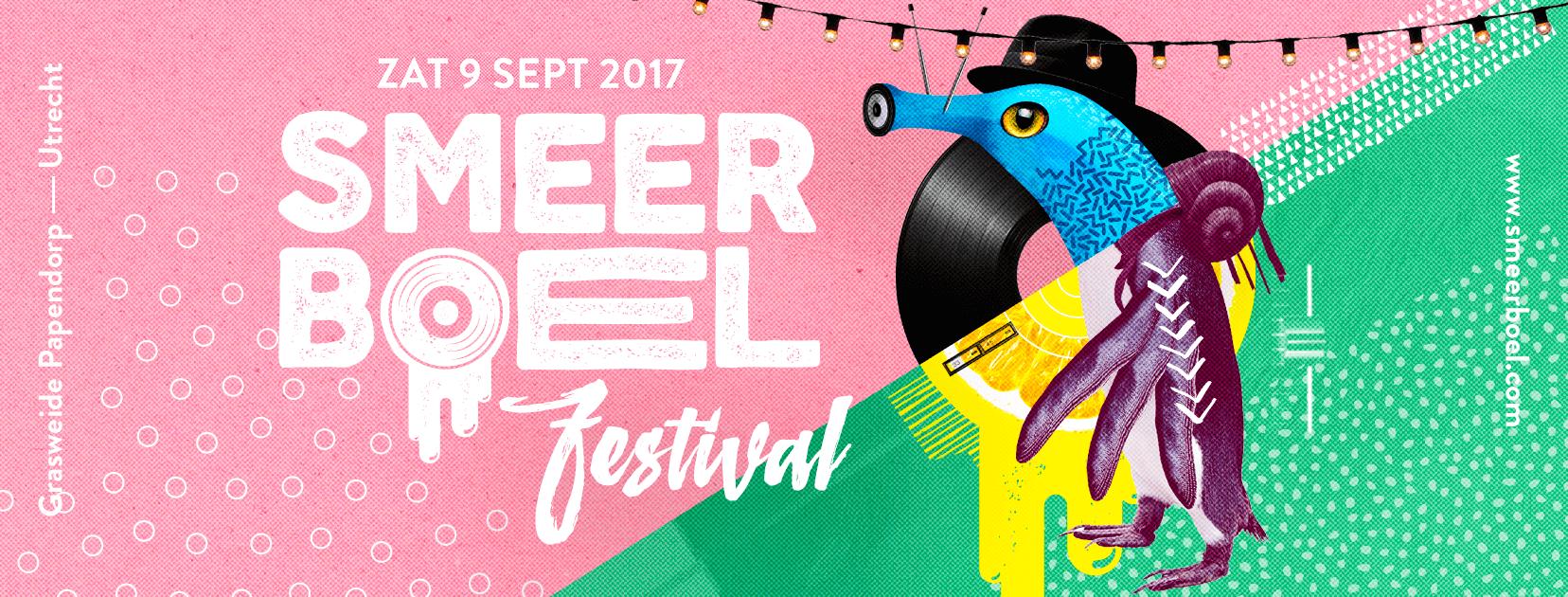 Smeerboel 2017-Facebook-EVENT-315x828p