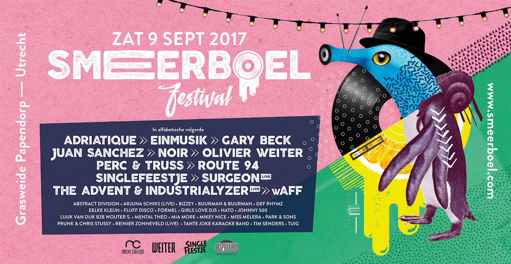 Smeerboel-2017