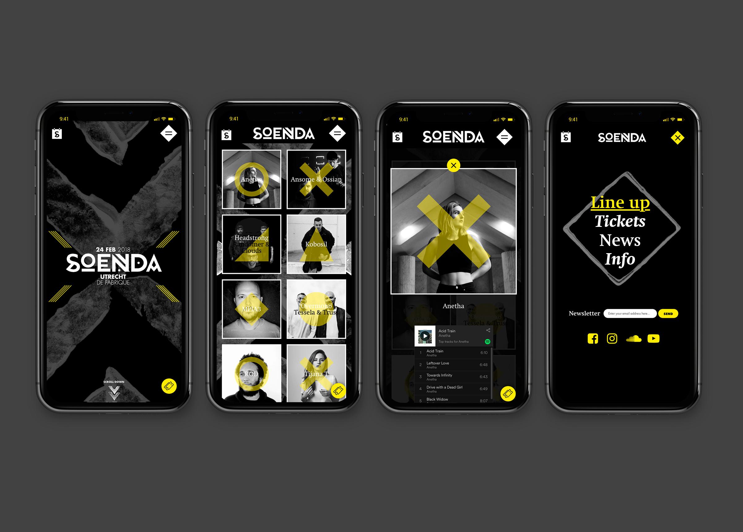 Soenda-Website-Mobiel