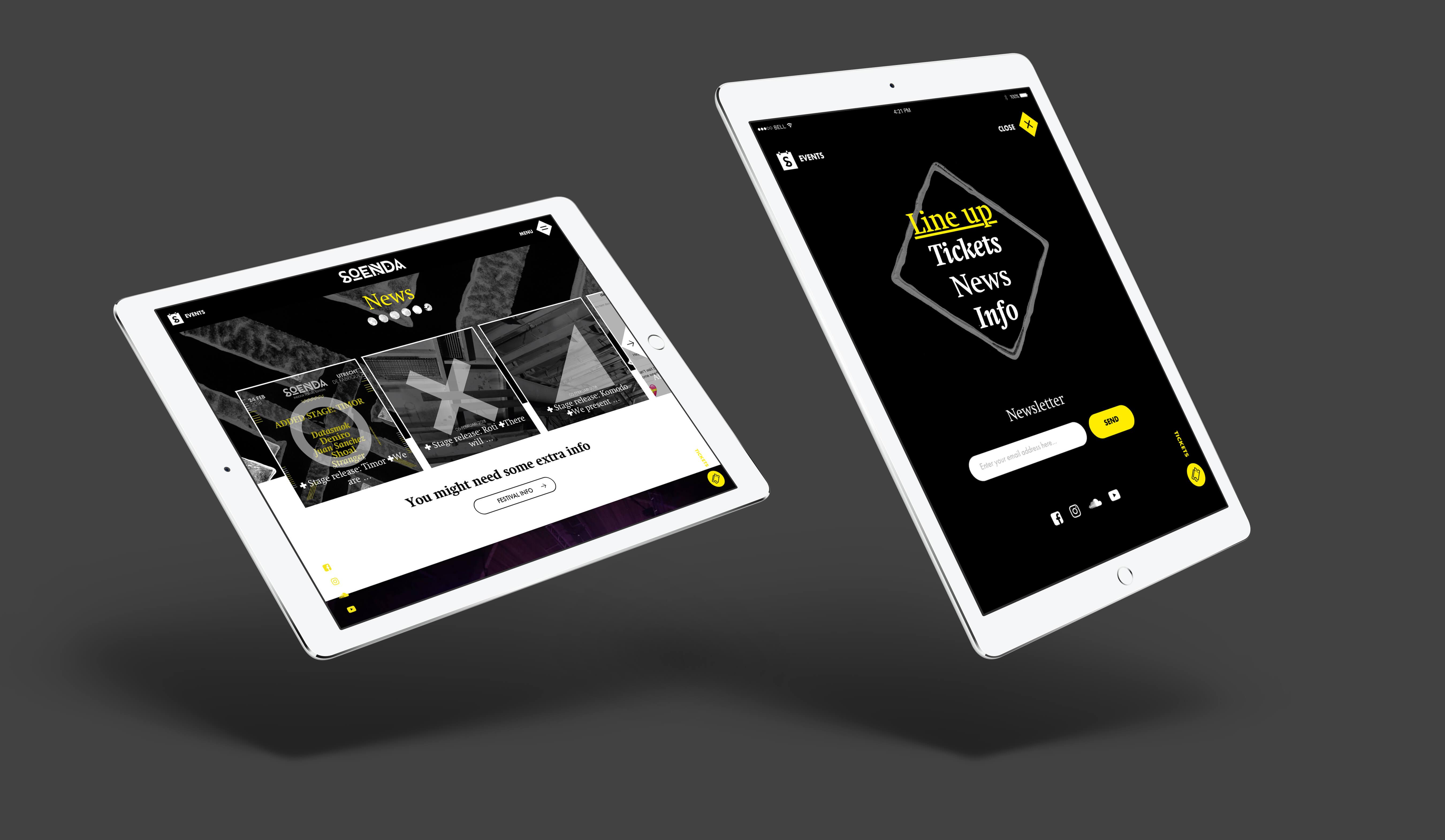 Soenda-iPad-Landscape