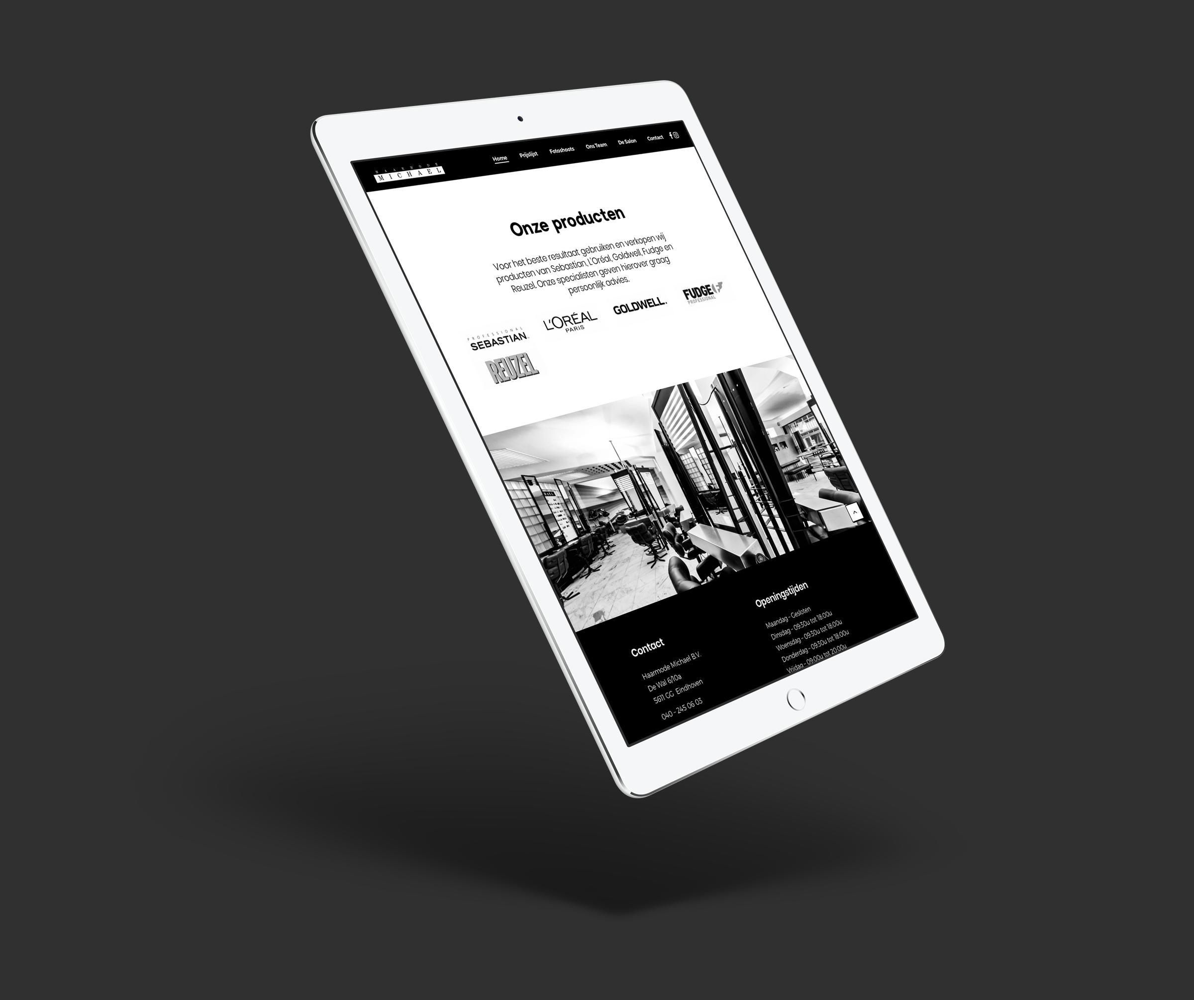 HaarmodeMichael-website-iPad-02