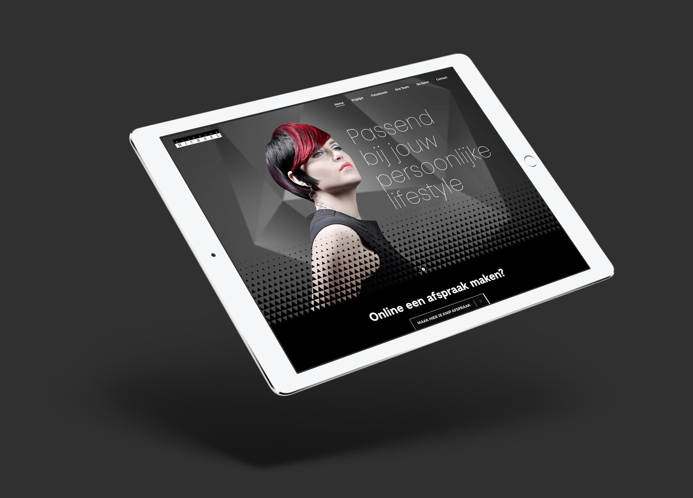 HaarmodeMichael-website-iPad