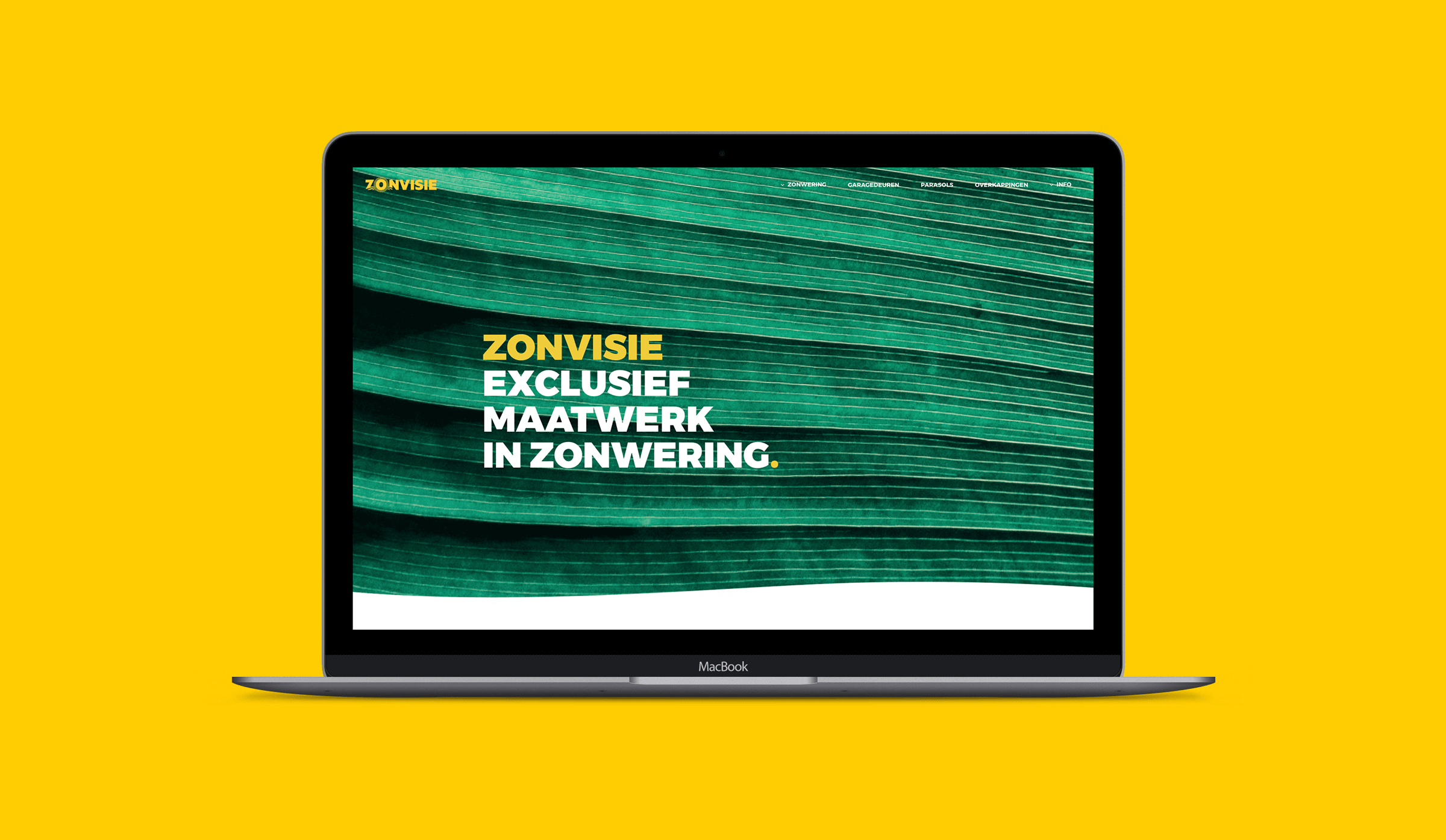 zonvisie_website-home