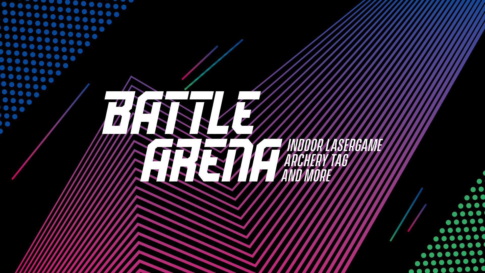 BattleArena-01