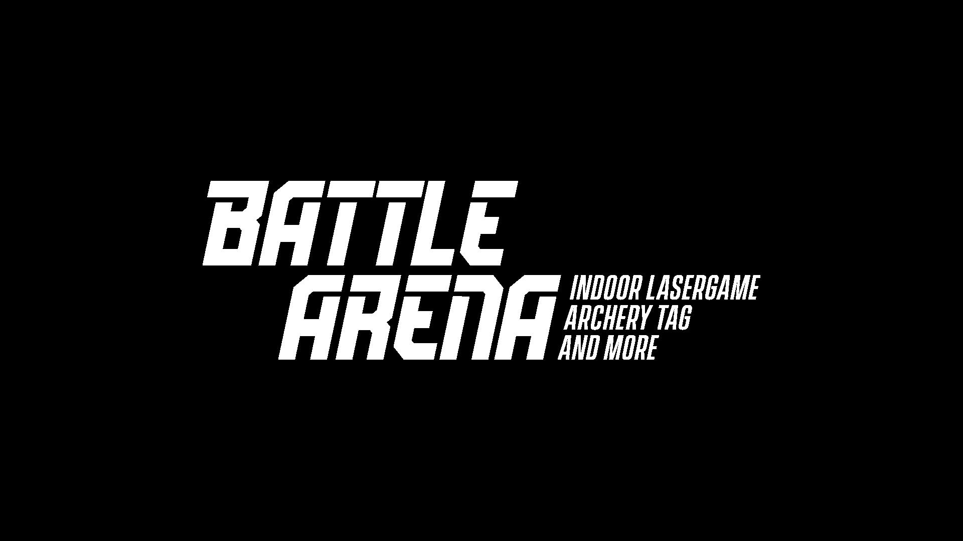 BattleArena_logo