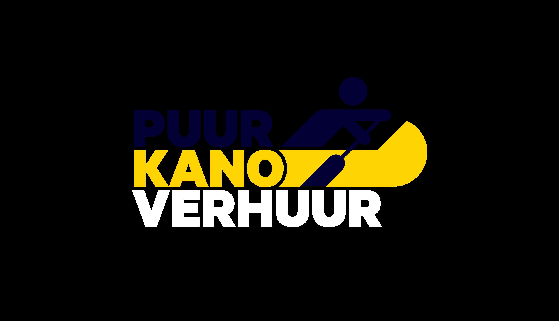 PKV-logo