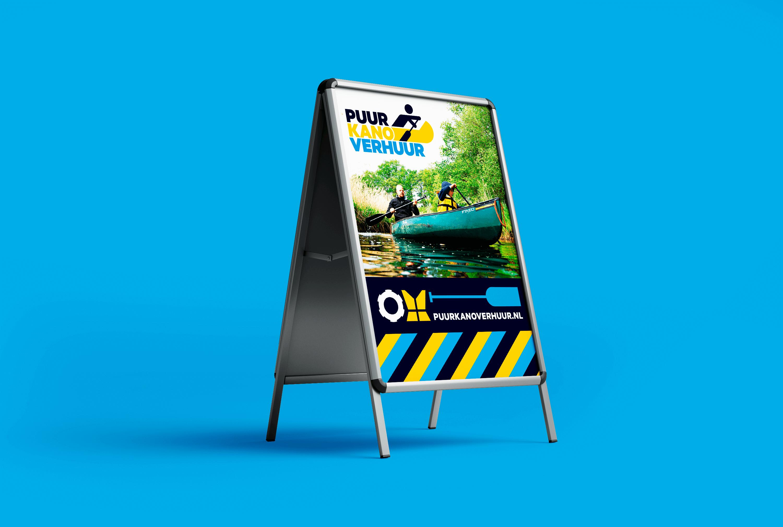 PKV-poster