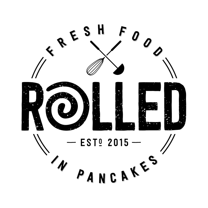 Rolled-Logo-white-web2