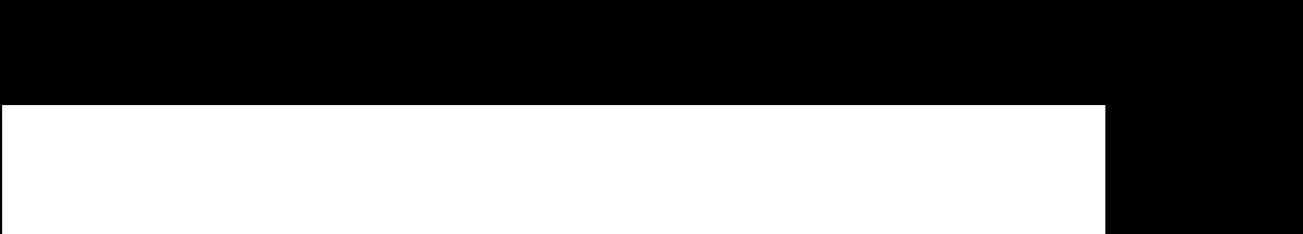 konzept-footer-logo