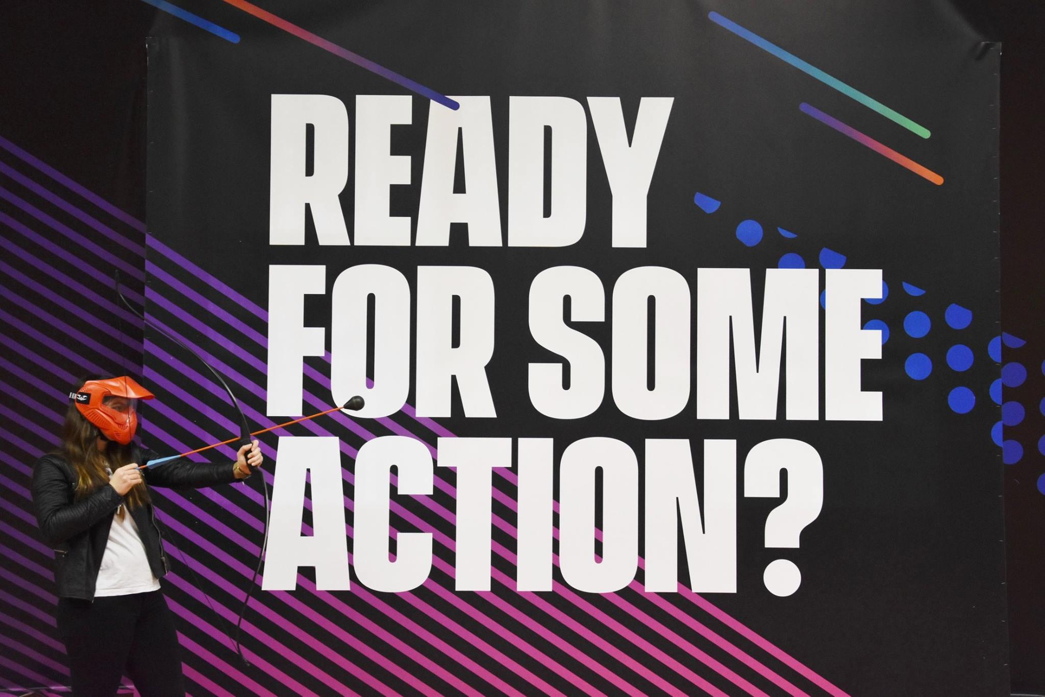 Konzept_Readyforsomeaction