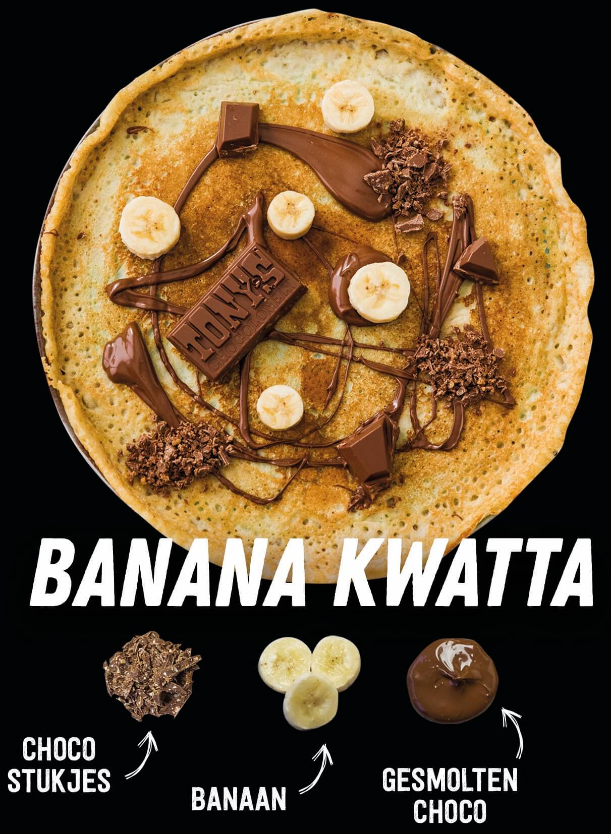 Rolled_Bord-20,5x28cm-03-BananaKwatta