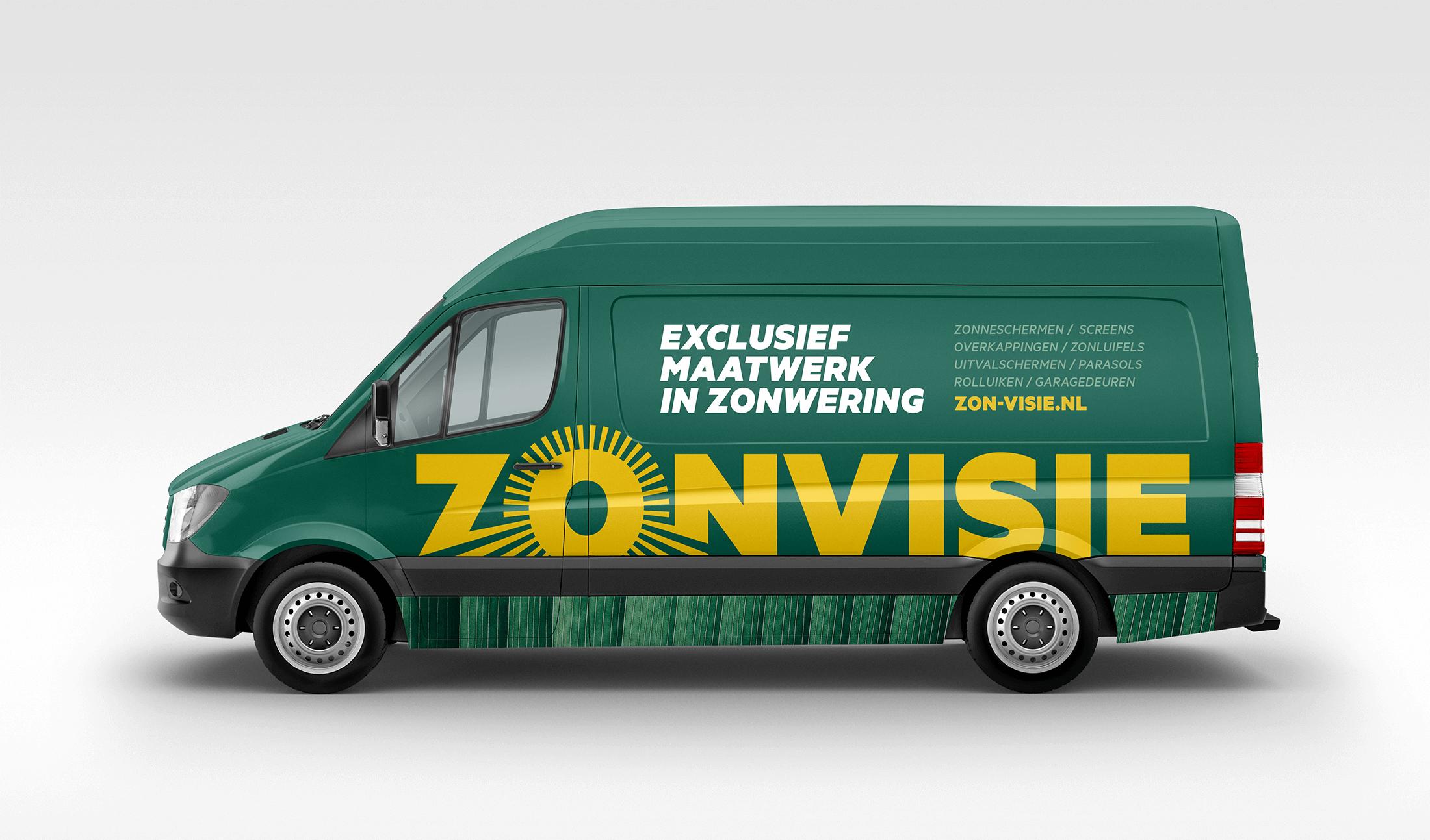 zonvisie_bus