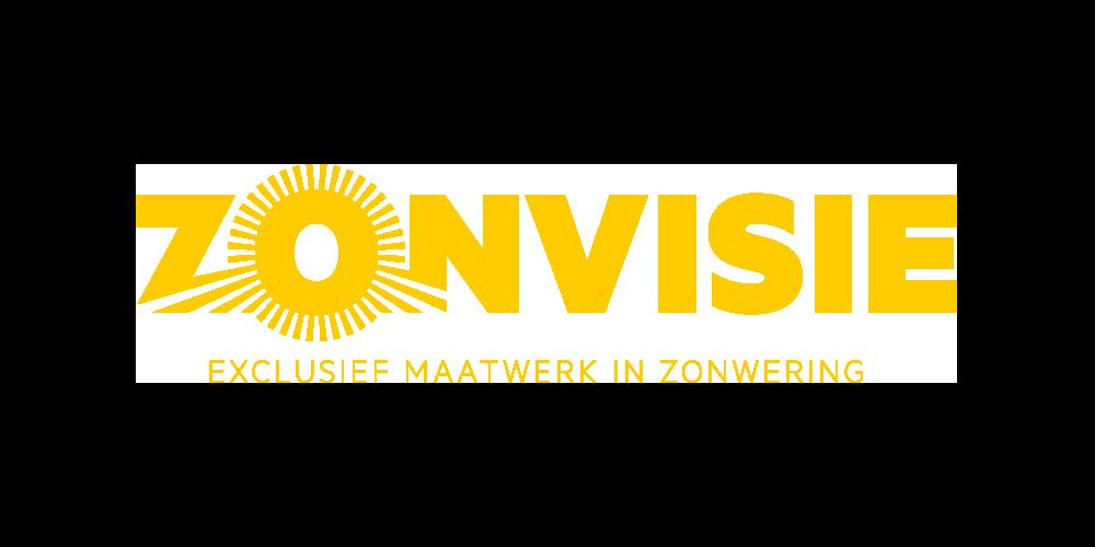 zonvisie_logo-01