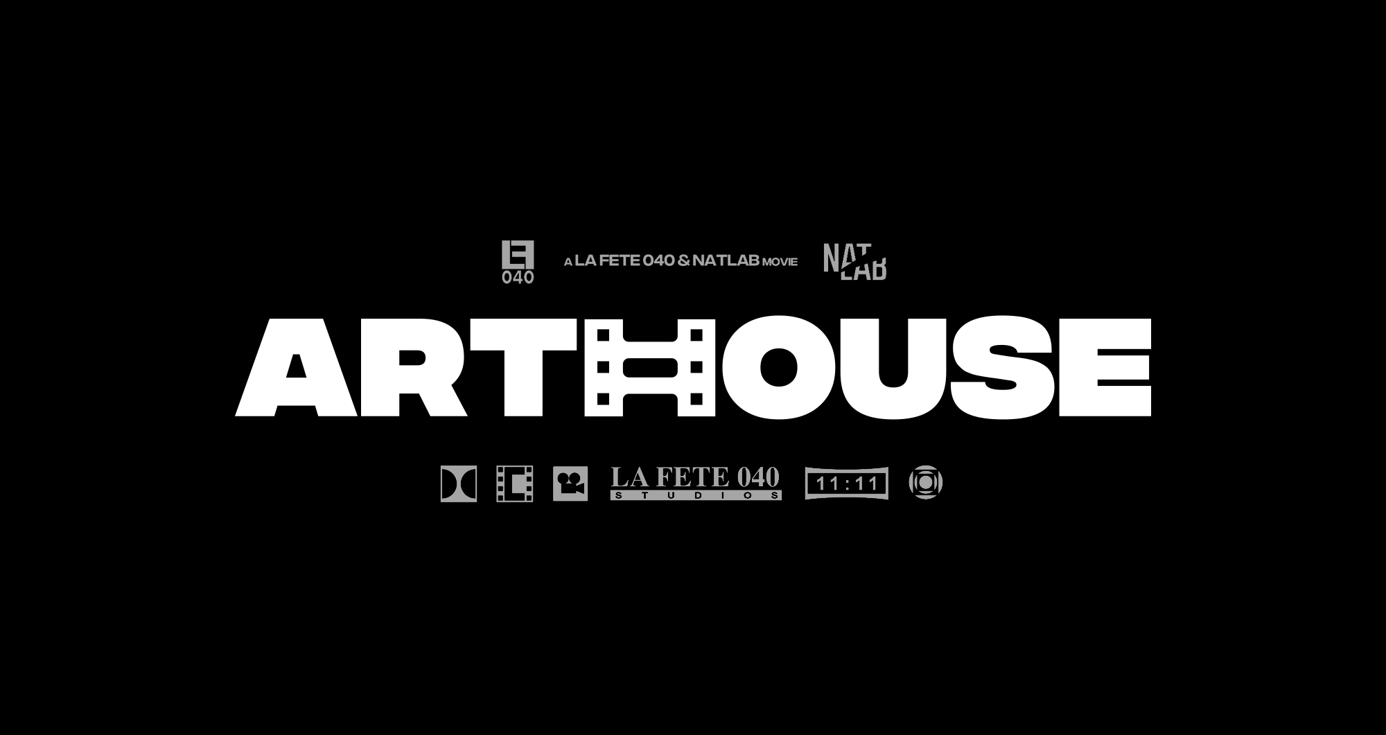 Arthouse-LOGO