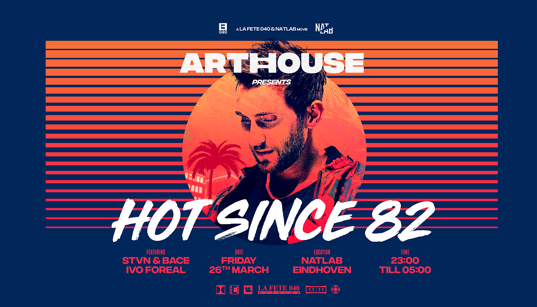 Arthouse-Posters-HOTSINCE82-liggend