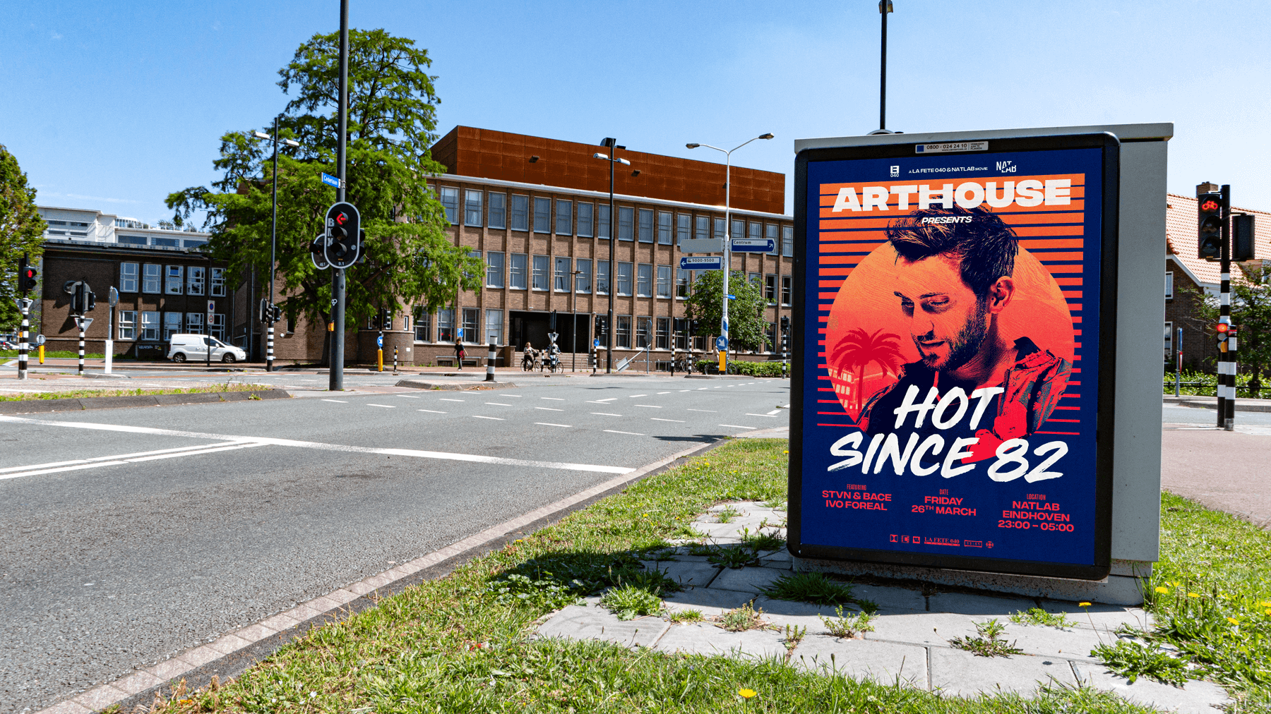 Arthouse-Posters-HOTSINCE82