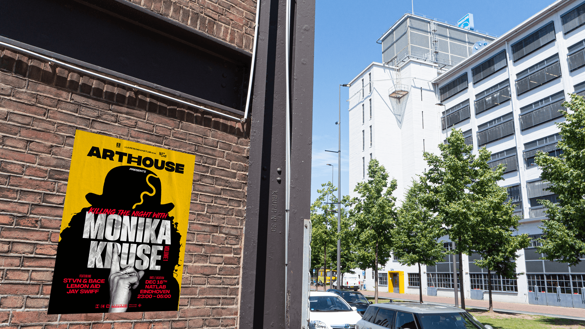 Arthouse-Posters-MONIKA-KRUSE