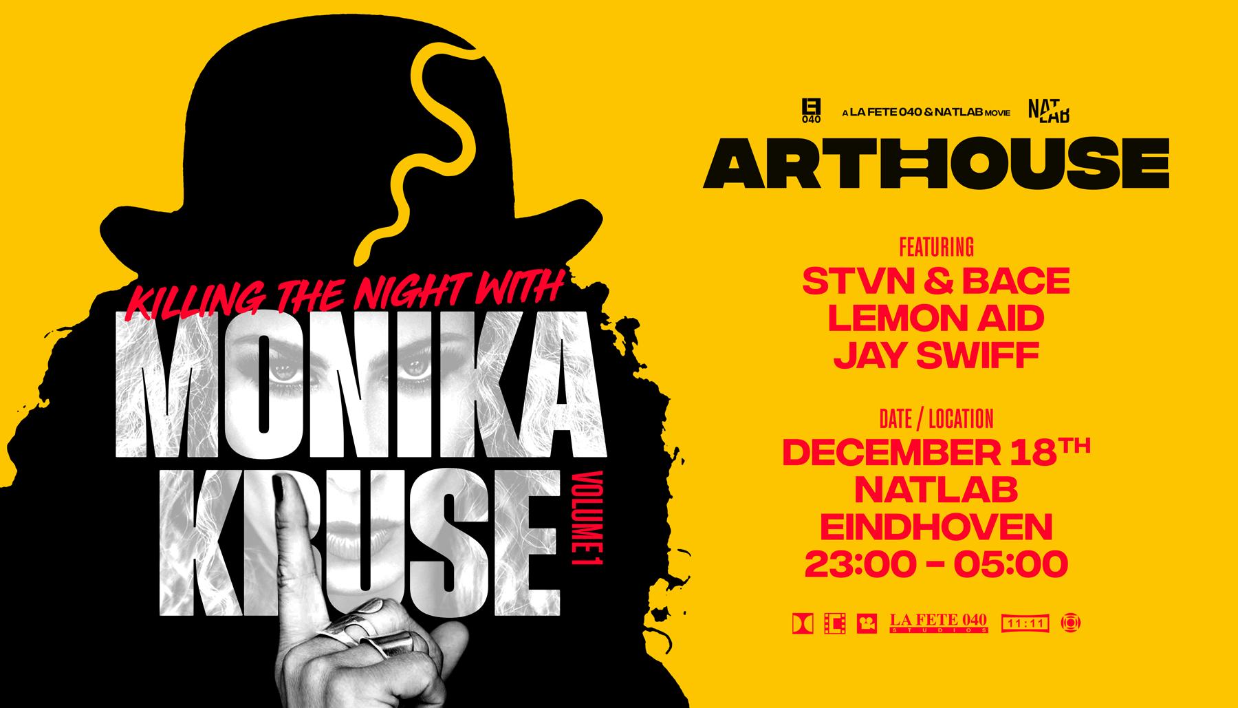 Arthouse-Posters-MONIKA-KRUSE-liggend