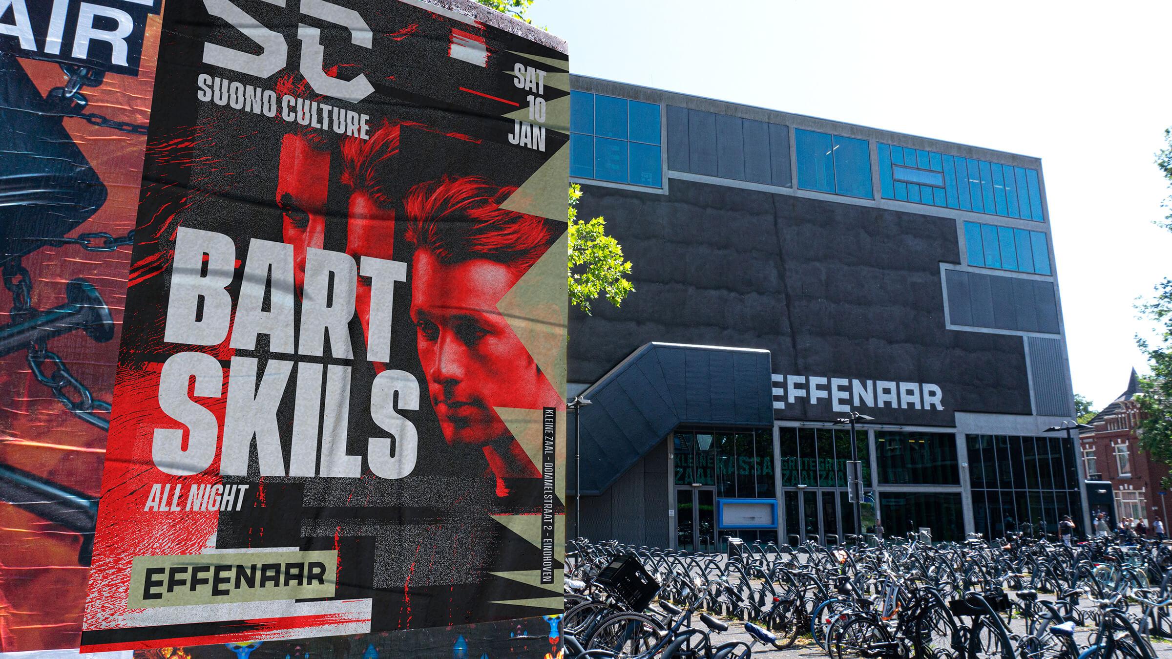 SC_poster-Bart-Skils