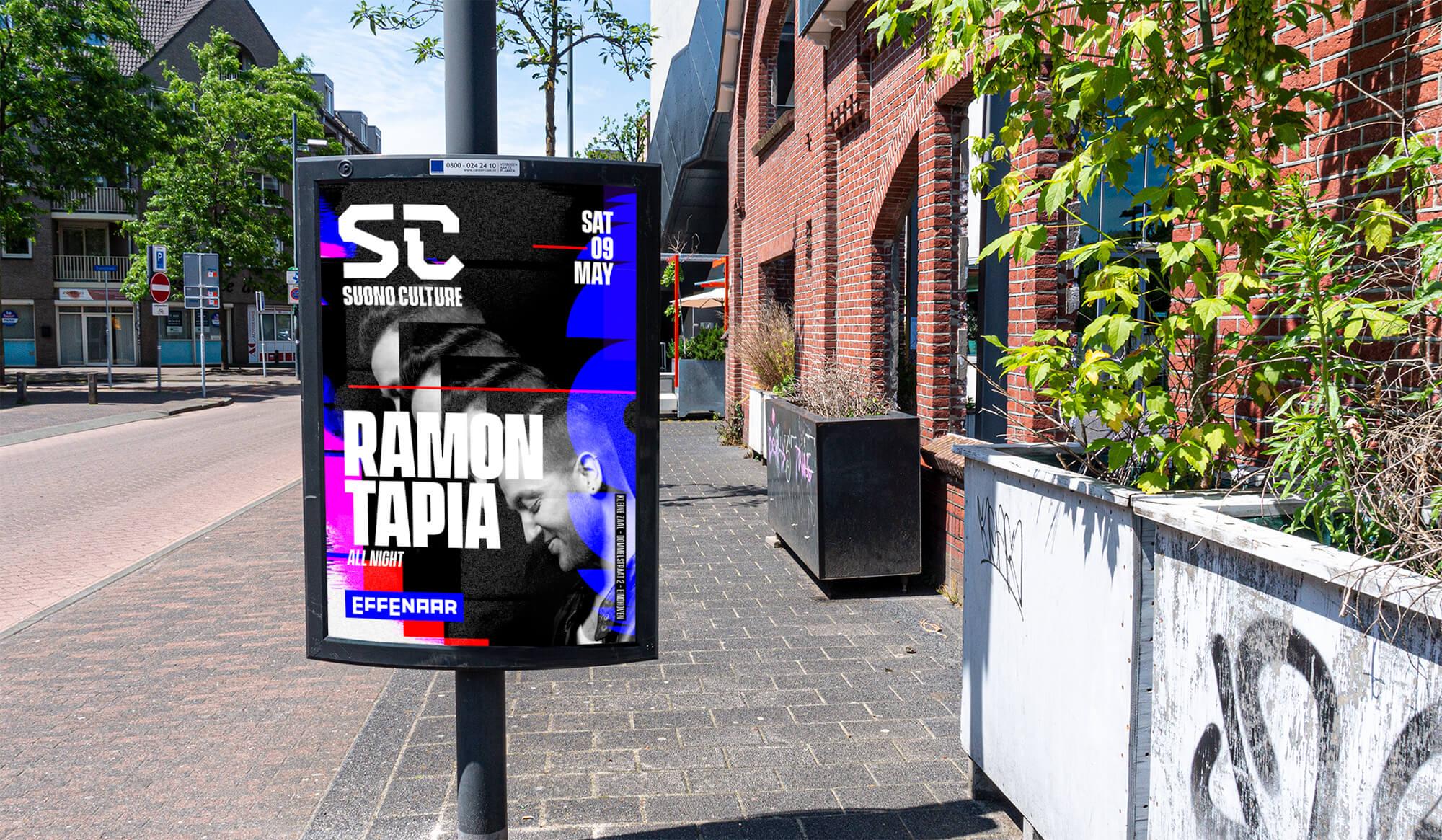 SC_poster-Ramon-Tapia