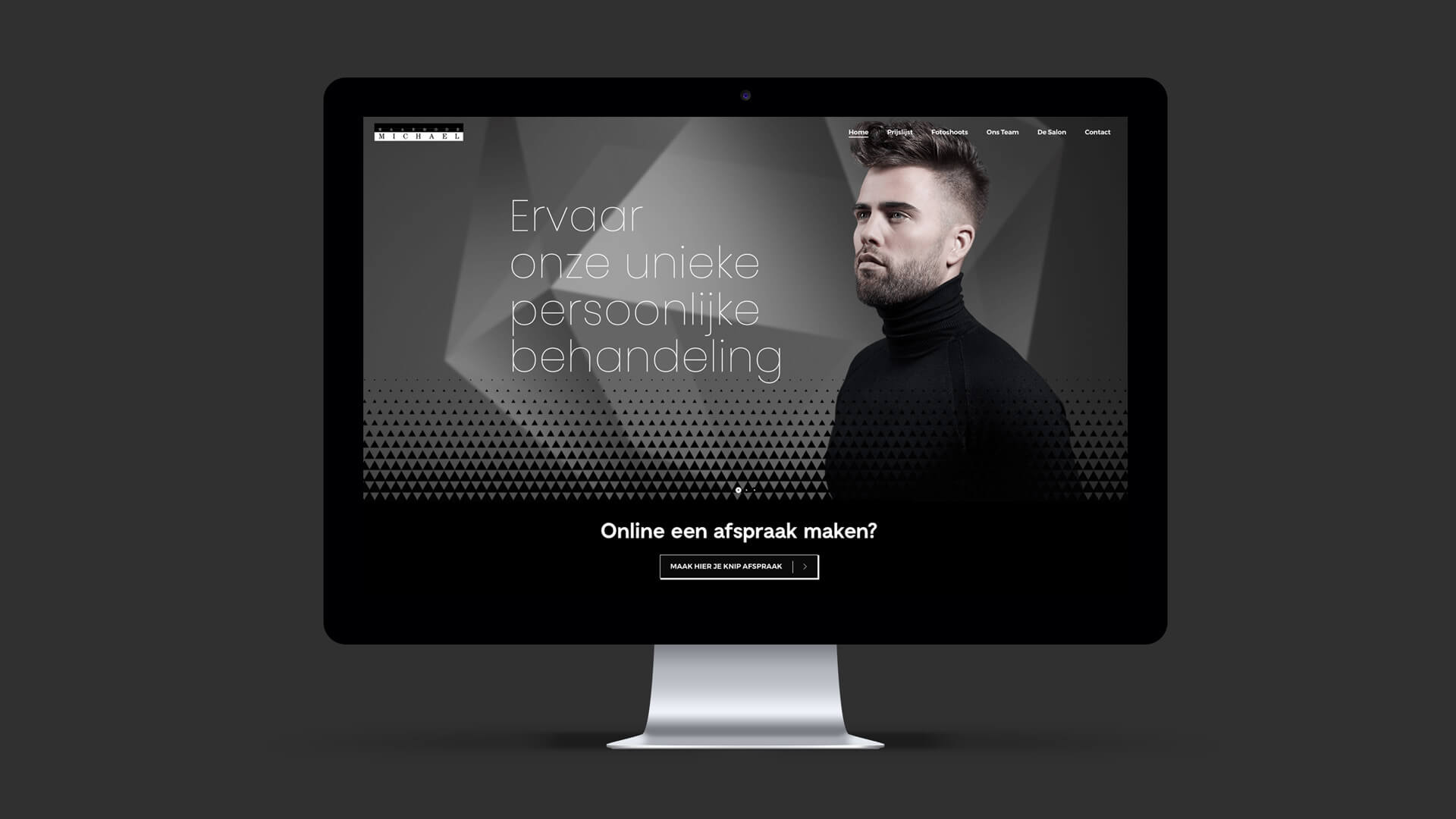 konzept-mainpage-header-haarmode