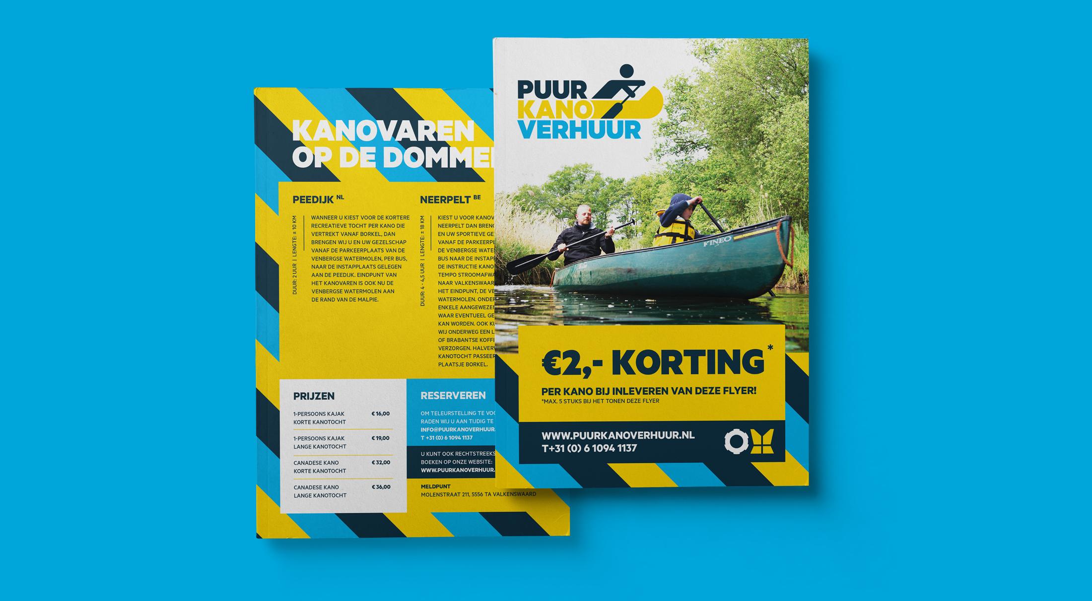 PKV-flyer-