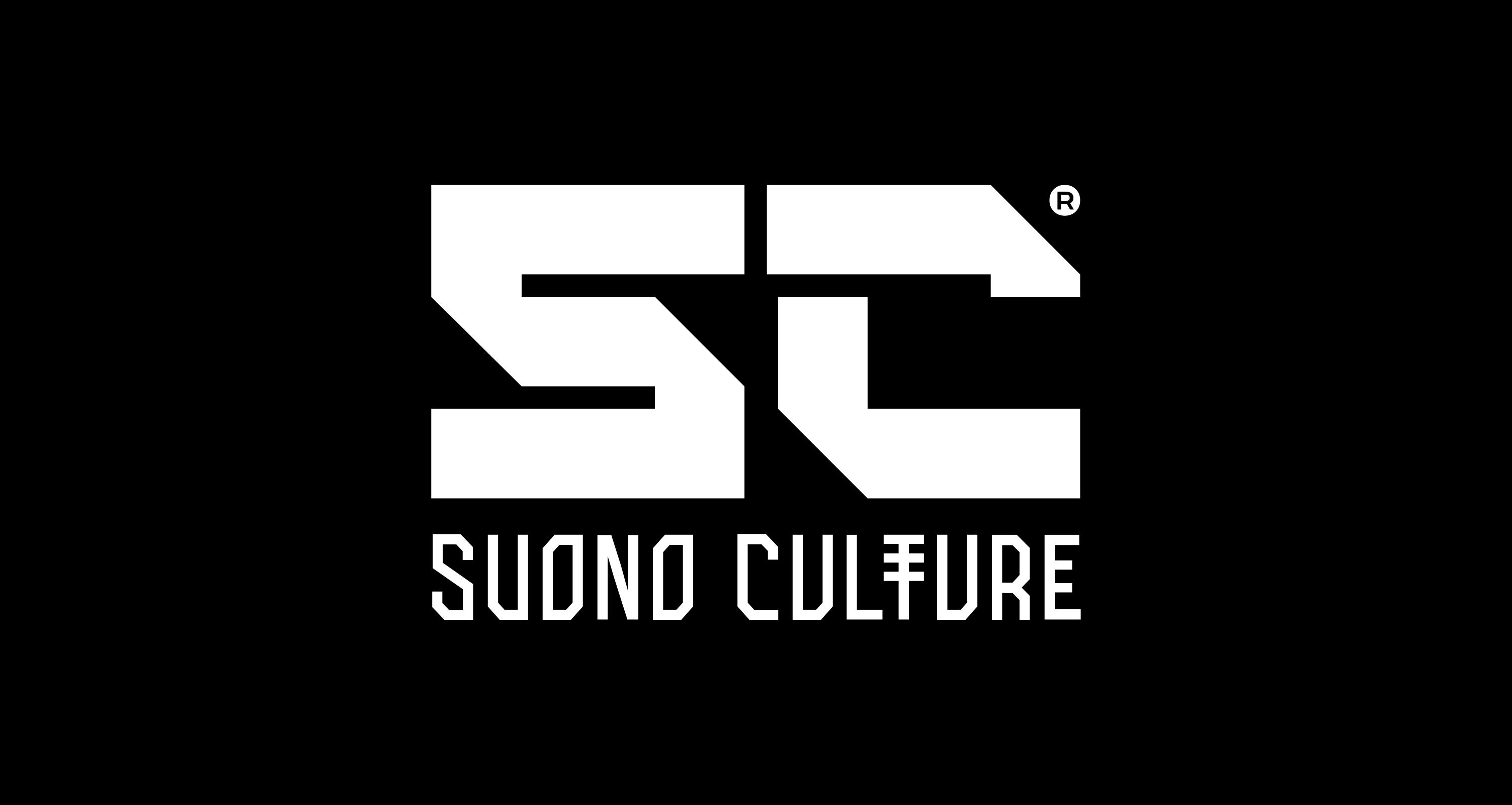 SC-logo-03