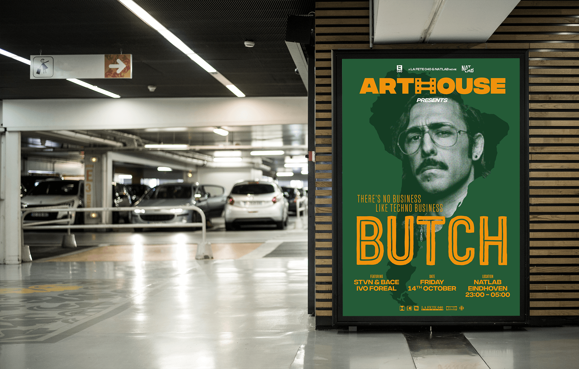 Arthouse-Posters-BUTCH