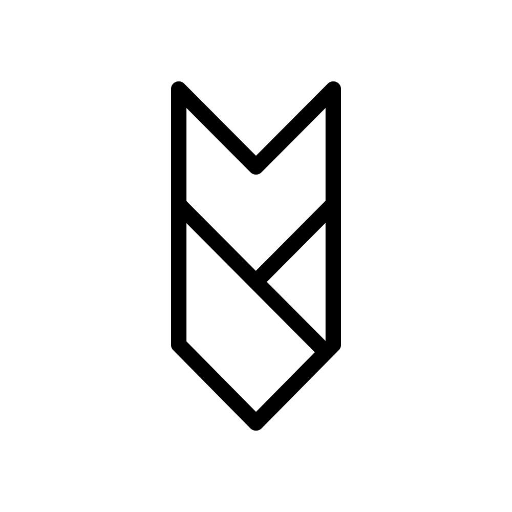 CustombyFrank_Logo_Beeldmerk_White