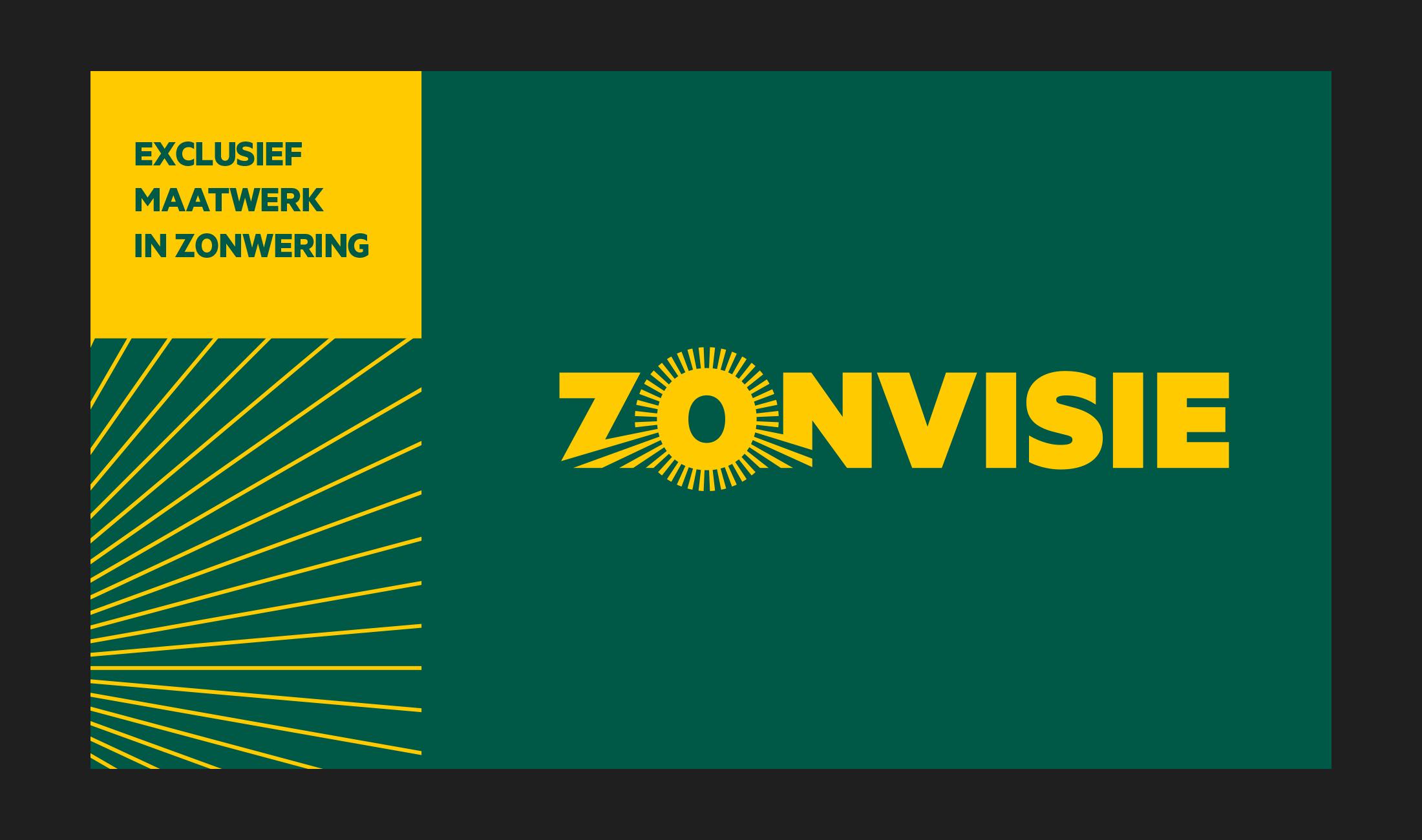 zonvisie_website-branding