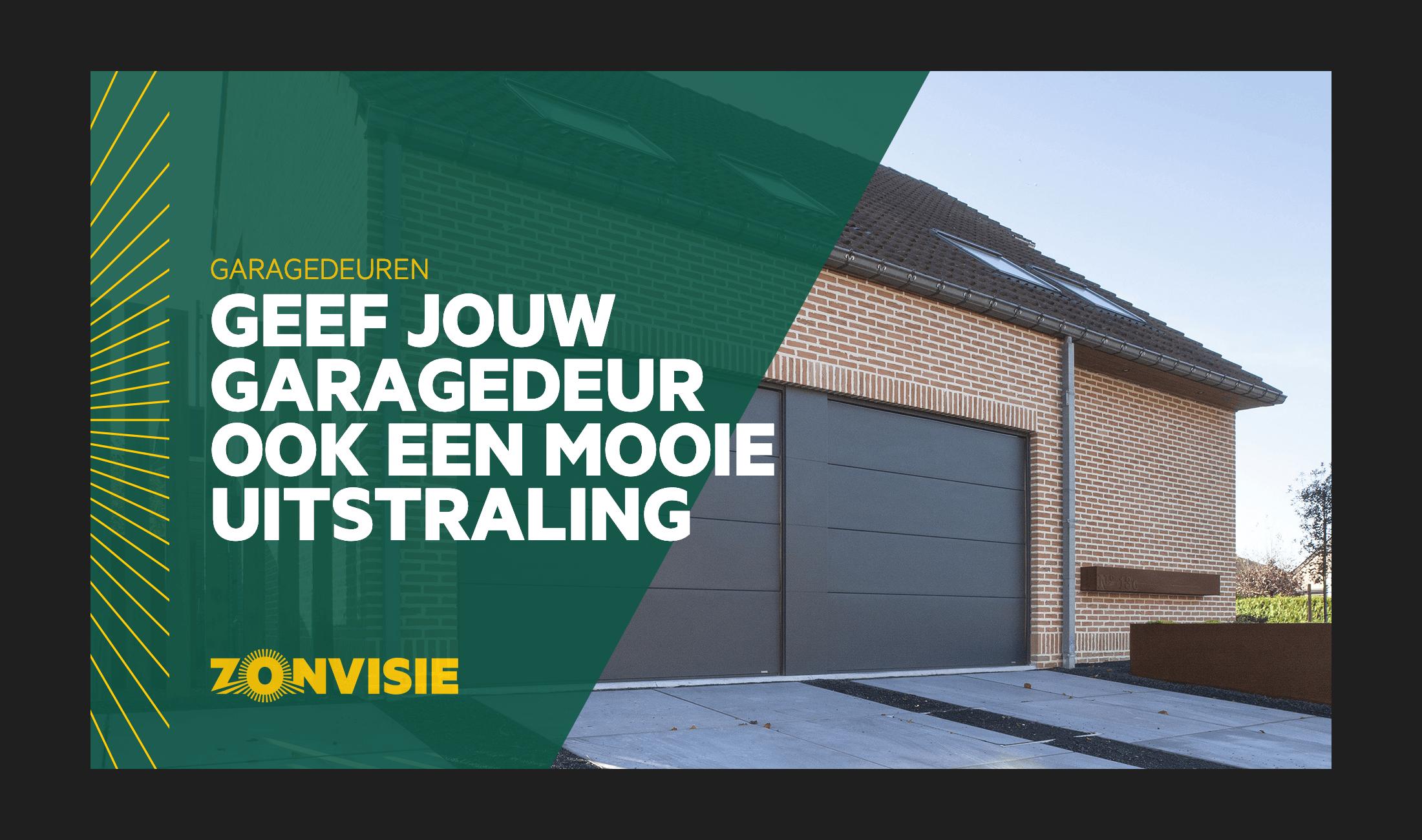 zonvisie_website-branding-garage