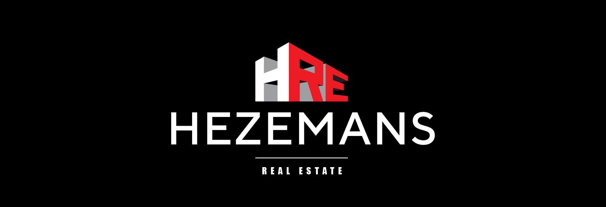 Hezemans-Real-Estate-logo