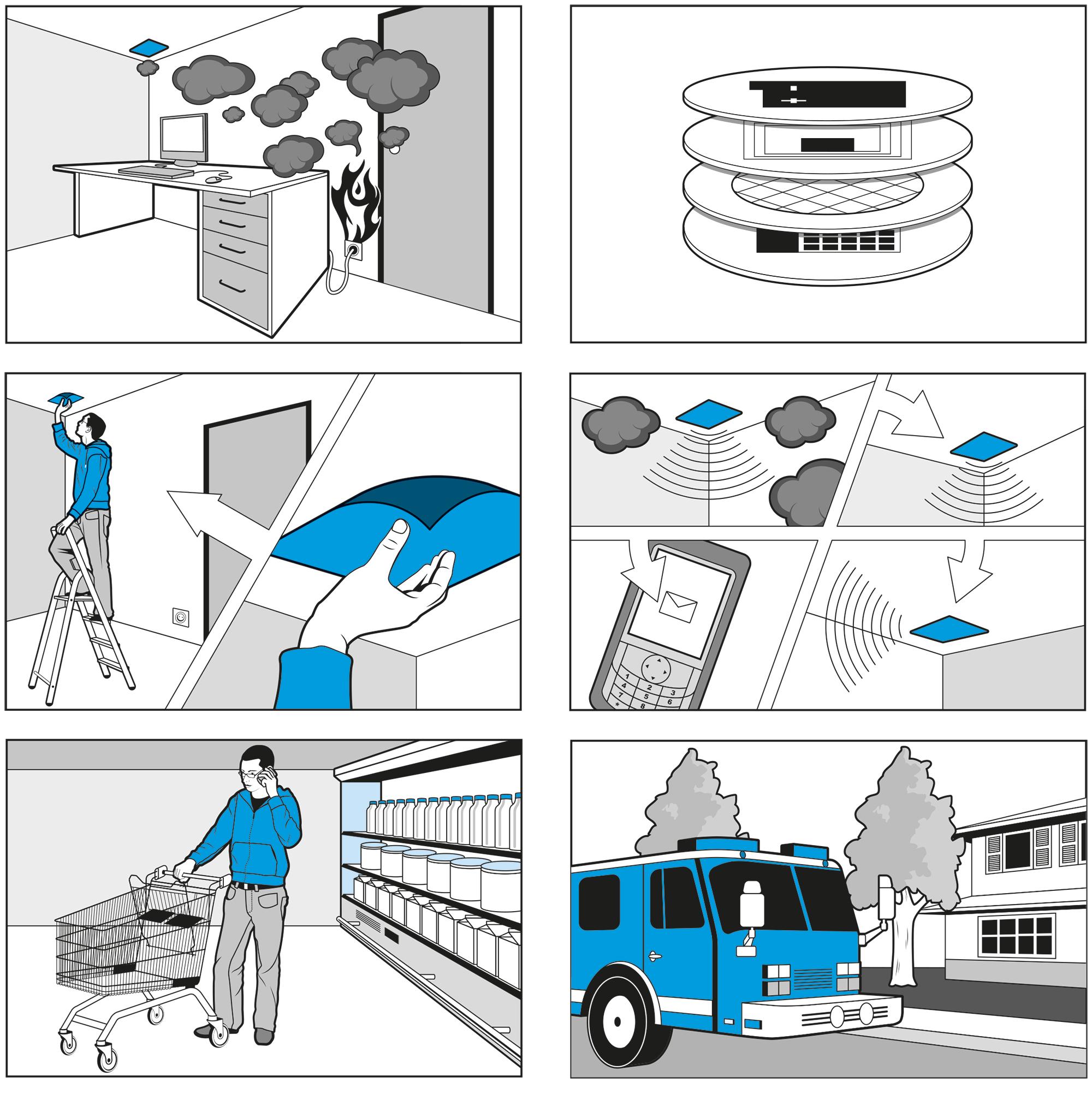 Konzept_Holst-Centre-sketch-02