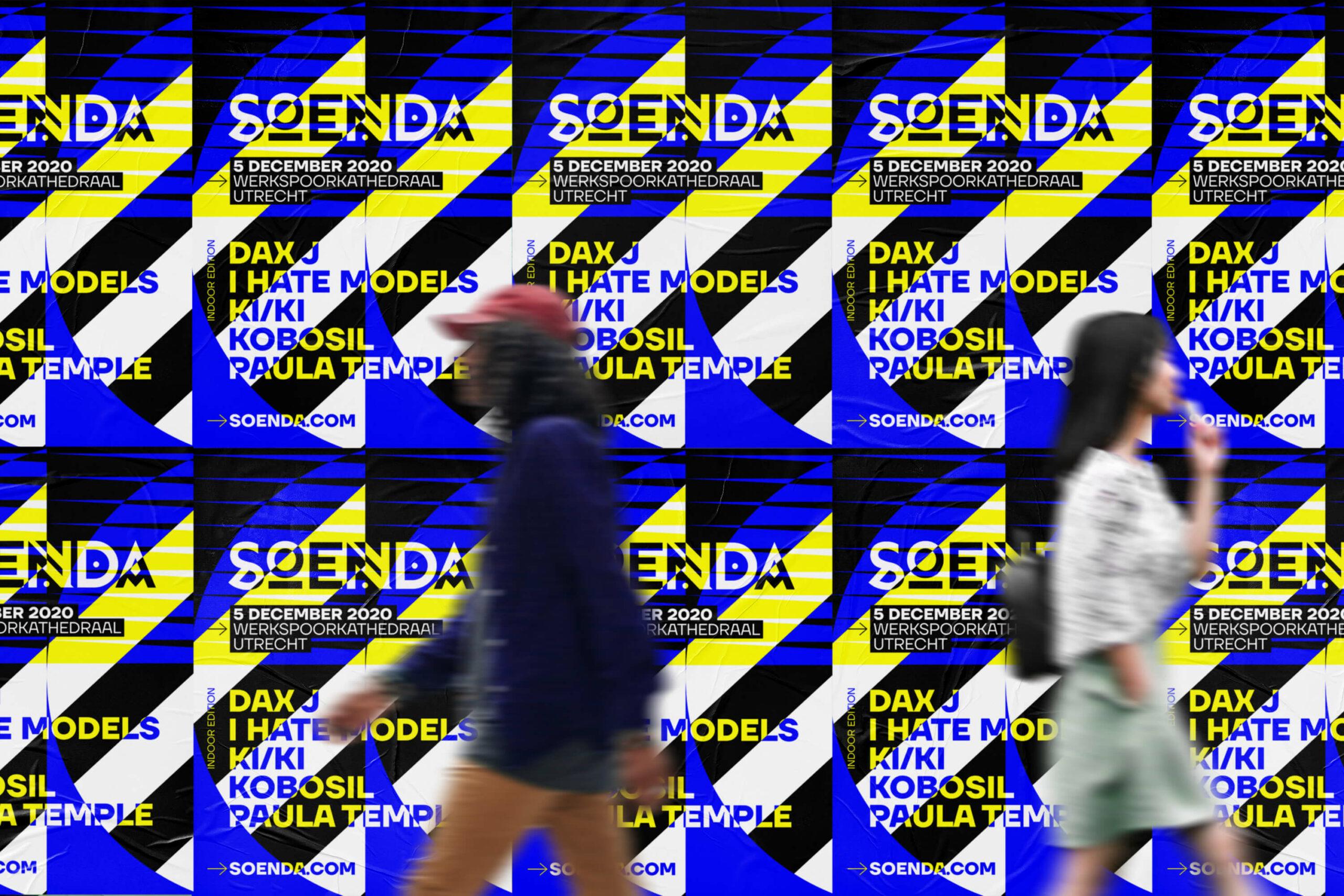 Soenda-Indoor-Poster2020